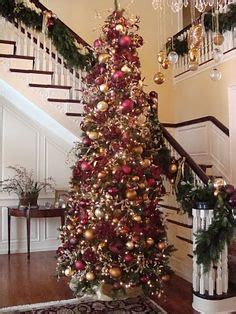 maroon christmas decorations 1000 images about spirit on state state bobcats and