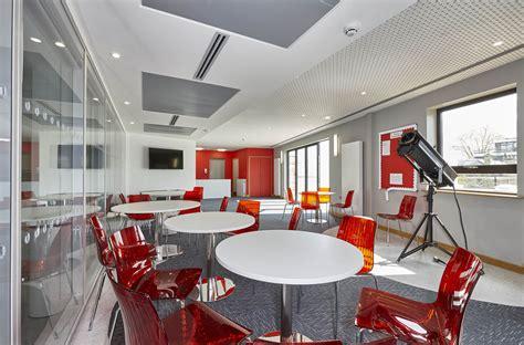 home design courses london best interior design courses london remodel planning house