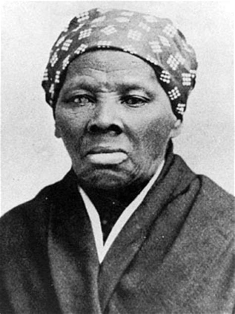 harriet ross tubman biography 301 moved permanently