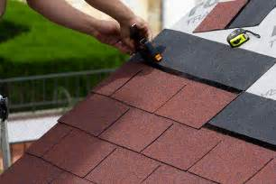 dach mit bitumenbahnen decken d i y r how to correctly replace a roof shingle