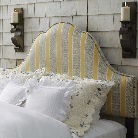 joss and main bedroom 17 best images about furniture like anthropologie on pinterest upholstery yellow