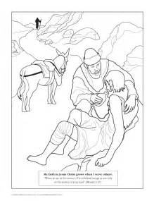 book of mormon coloring pages book of mormon coloring pages az coloring pages