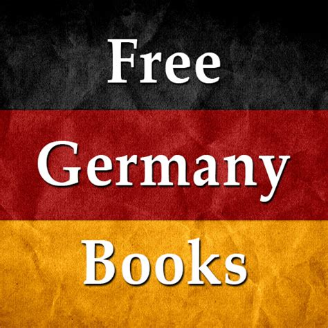 Free Germany Search Germany Free Books Search For Kindle Germany Free Books Search For Kindle