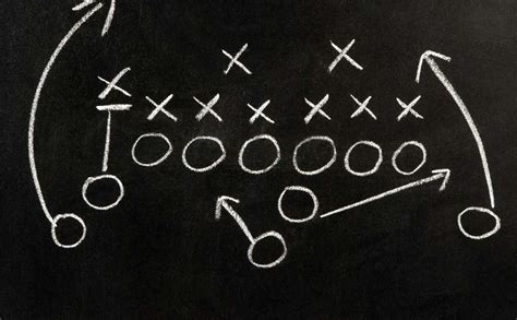 football x and o template why cios still need a cloud strategy smarter with gartner