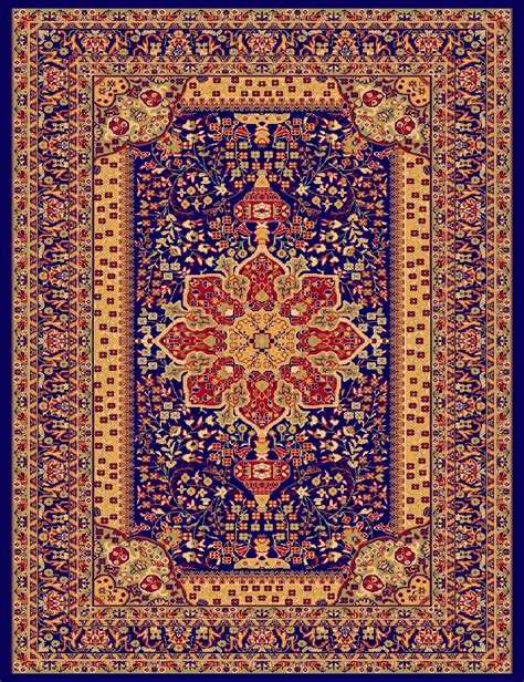 purple and gold rug purple and gold rug roselawnlutheran