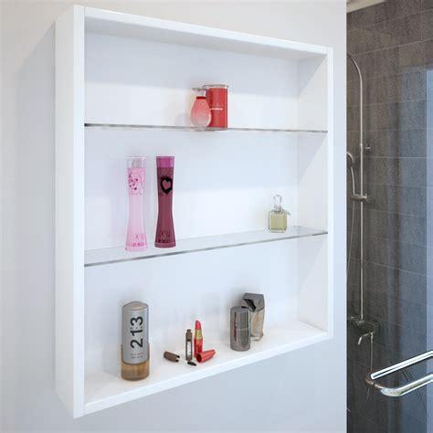 Cottage Bathroom Look Add This Bathroom Ladder Shelf Homesfeed Buy Bathroom Shelves Cottage Bathroom Look Add This Bathroom Ladder Shelf Homesfeed Bathroom