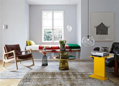 Astuce Deco Salon by Toutes Nos Astuces Pour Un Salon Zen D 233 Coration