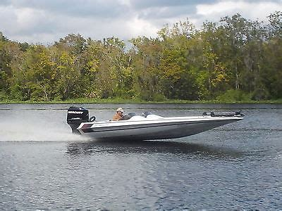 bass boat props high performance bass boat prop boats for sale