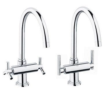 grohe kitchen faucet parts canada besto