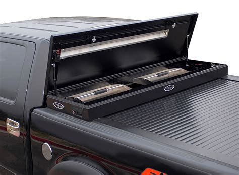 truck bed tonneau cover 2000 2006 toyota tundra truck covers usa american work