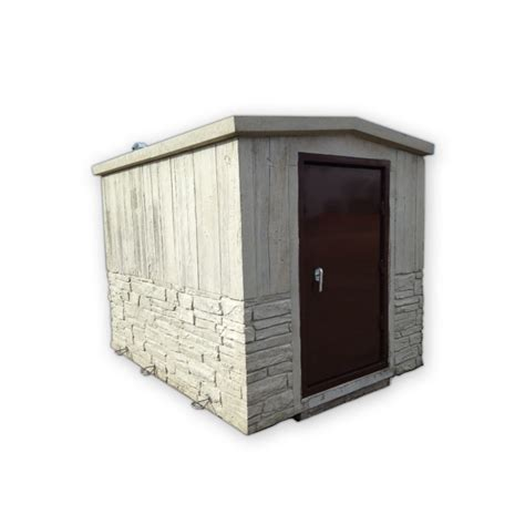 concrete safe room cost concrete shelters oklahoma shelters autos post