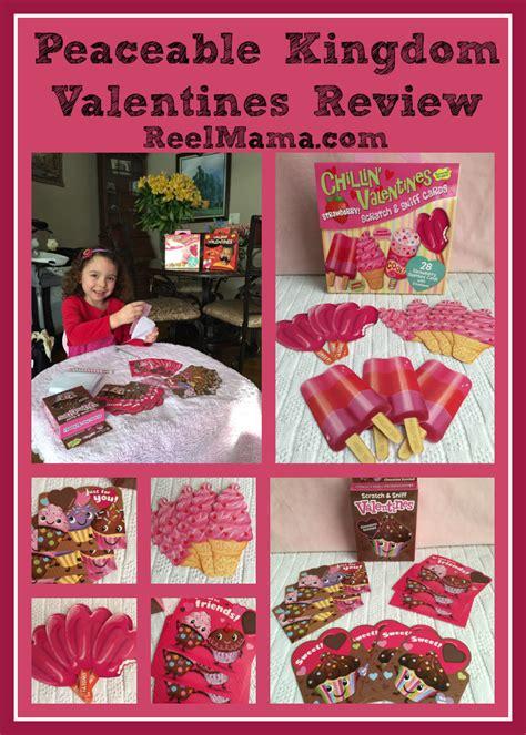peaceable kingdom valentines peaceable kingdom valentines make s day sweeter