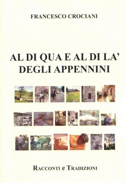 Libreria Frattempo Libri Archivio Fendente