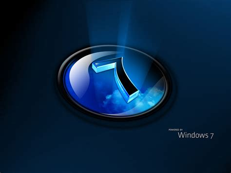 live themes windows 7 free download windows 7 hd wallpaper for android android live