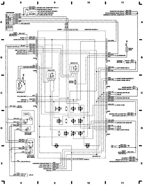2008taw with 2007 toyota tundra wiring diagram wiring