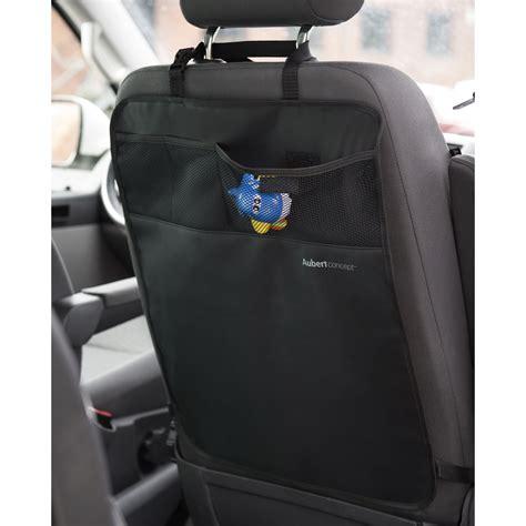 protege dossier siege voiture protection de dossier de si 232 ge de aubert concept autres