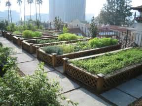 What Is Urban Gardening - urban gardens