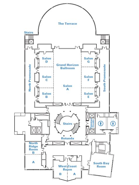 banquet hall floor plan 13 party banquet building designs images banquet hall