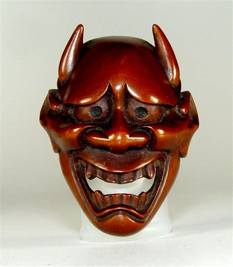 file hannya jpg wikimedia commons
