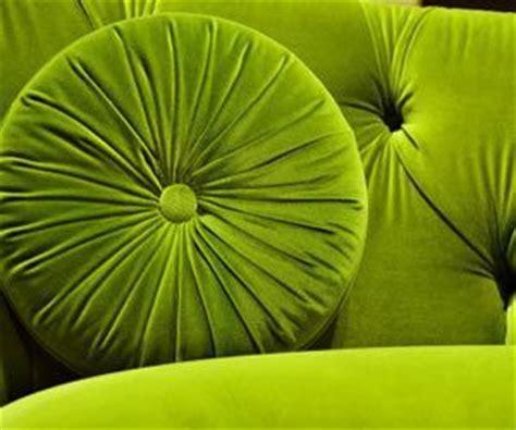 clean velvet upholstery how to clean velvet upholstery