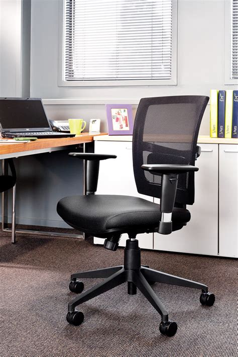 Office Supplies Queenstown Seating Queenstown Office Supplies And Furniture