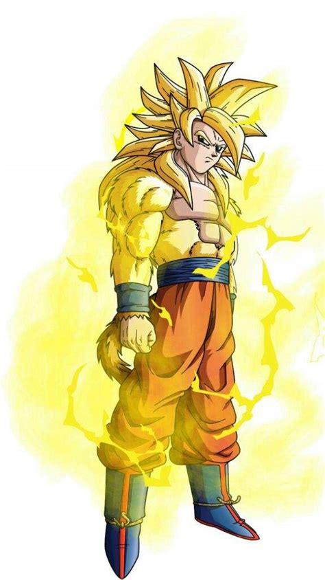 imagenes de goku jss dios goku super ssj dorado dragon ball espa 209 ol amino