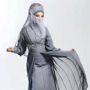 stail jubah jubah pengantin women online magazine