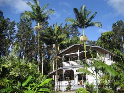 hawaiian house hawaiian plantation home hawaii always my home pinterest