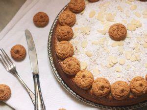 torta greca mantovana torta greca mantovana la ricetta dolce di pasta