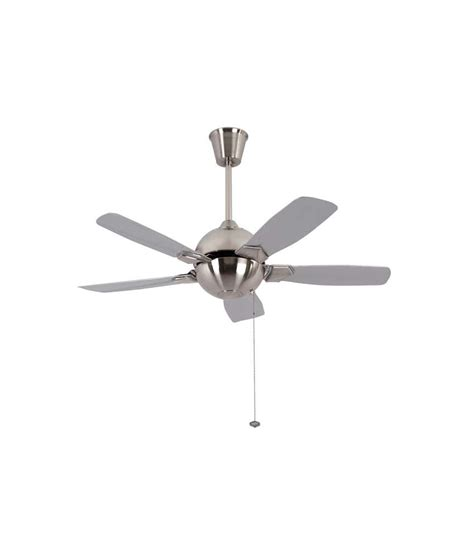 space ceiling fan windkraft 48 space ceiling fan multi price in india buy