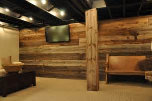 basements rustic basement » home decoration
