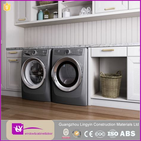 Where To Buy Laundry Room Cabinets Where To Find Laundry Where To Buy Laundry Room Cabinets