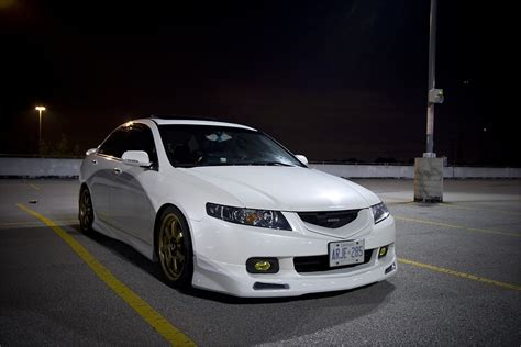 acura tsx honda accord showoff cl7 cl8 cl9 show your