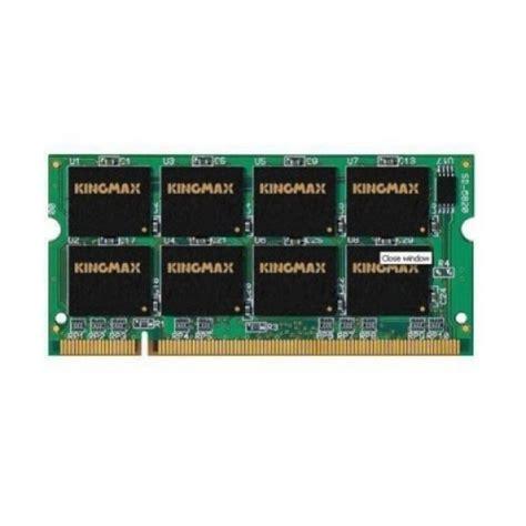 Ram Laptop Ddr3 Laptop ram laptop kingmax 4gb ddr3 1600