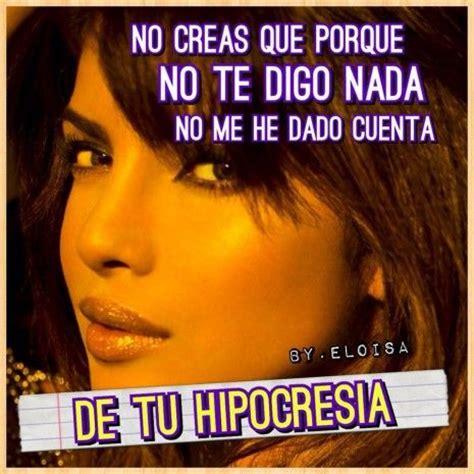 imagenes vulgares para hipocritas 10 best images about hipocritas on pinterest tes it