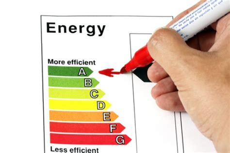 five diy home energy upgrades 100 earthtechling