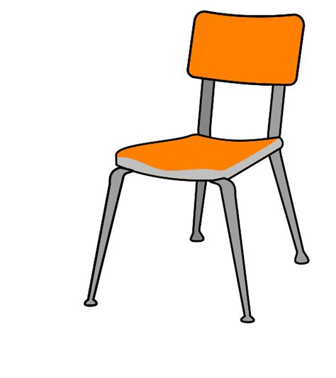 Desk Chair Clipart Chair Clipart Cliparts Co