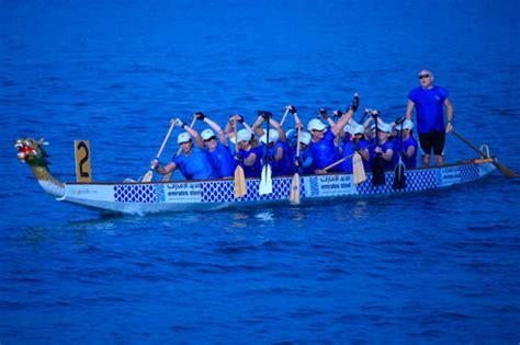 dragon boat racing dubai dragon boat racing things to do in dubai ask explorer