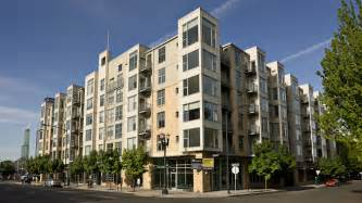 Appartments In Portland Oregon by Merrick Apartments Portland Apartment Living Portland