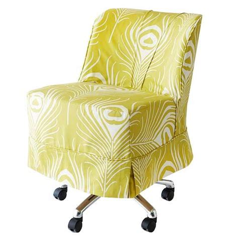 slipcovers for office chairs 1000 images about office chair cover ideas on pinterest