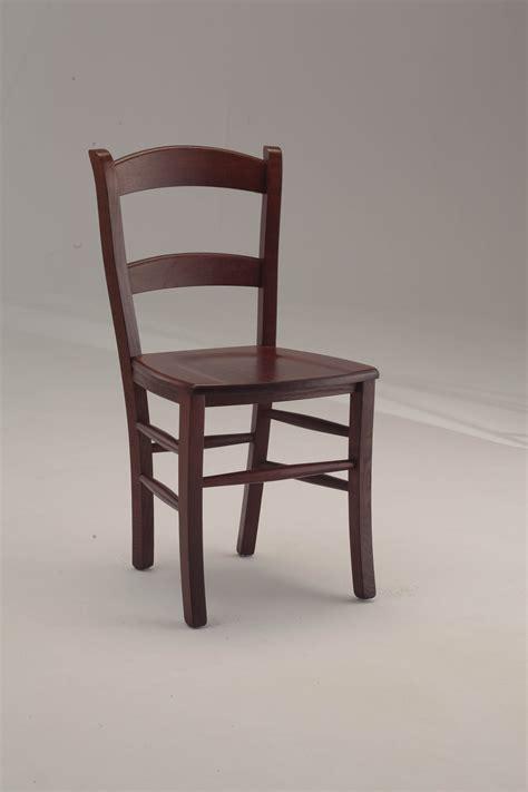 produzione sedie veneto mod friuli sedie veneto produzione sedie divani