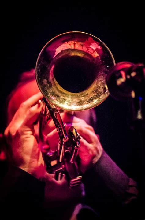 best of the rest jazz and blues edinburgh festival 184 best world music dance images on pinterest dj music