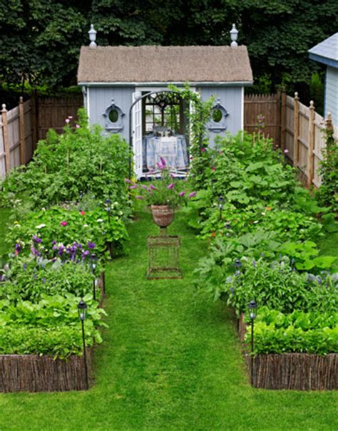Backyard Vegetable Garden Ideas Backyard Vegetable Garden Design Plans Ideas Stlhandmade