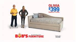 Daybeds At Bob S Discount Furniture Bob S Discount Furniture The Daybed