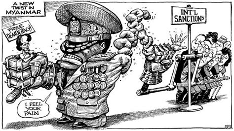 Suu Mba Cost by Kal S The Economist