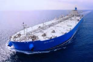 Oil tanker operators struggle to stay afloat