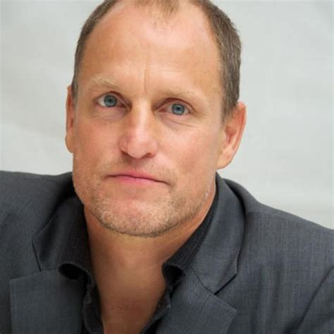 famous actors vegan woody harrelson is vegan sexy male celebrities who
