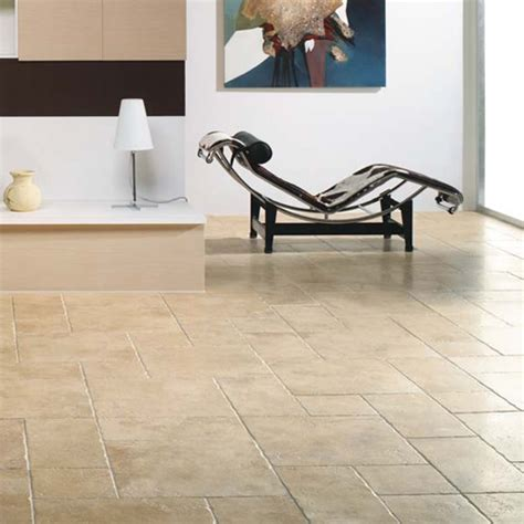 Monocibec Tile Graal Collection   QualityFlooring4Less.com