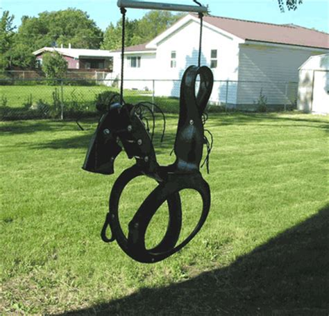 horse tire swings for sale horse tire swing