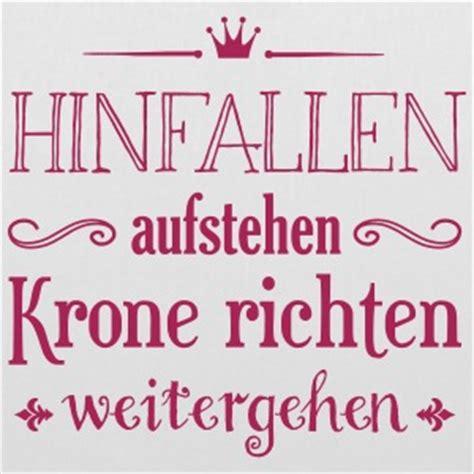 Spruch Krone Richten by Suchbegriff Quot Lustige Spr 252 Che Quot Taschen Rucks 228 Cke